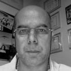 Miguel Alves Filho