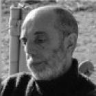 Andrea Del Grosso