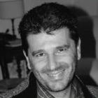 Paolo Tintori